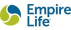 EmpireLife logo - Home
