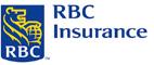 RBCInsurance logo - Home