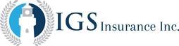 IGS Insurance